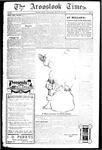 The Aroostook Times, December 22, 1915