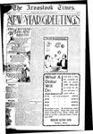 The Aroostook Times, December 29, 1915