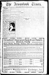 The Aroostook Times, January 5, 1916