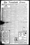 The Aroostook Times, January 19, 1916