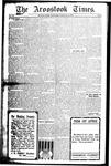 The Aroostook Times, February 9, 1916