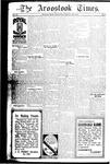 The Aroostook Times, February 16, 1916