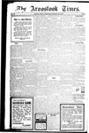 The Aroostook Times, February 23, 1916