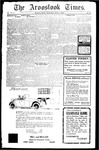 The Aroostook Times, April 5, 1916