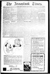 The Aroostook Times, April 12, 1916