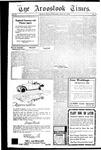 The Aroostook Times, April 19, 1916