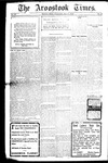 The Aroostook Times, May 17, 1916