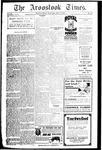 The Aroostook Times, June 7, 1916