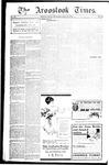 The Aroostook Times, June 14, 1916