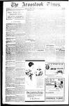 The Aroostook Times, June 21, 1916