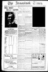 The Aroostook Times, June 28, 1916