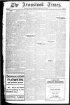 The Aroostook Times, September 6, 1916