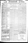 The Aroostook Times, September 13, 1916