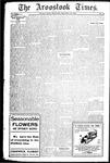 The Aroostook Times, September 20, 1916