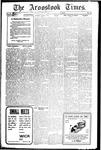 The Aroostook Times, October 4, 1916