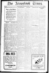 The Aroostook Times, October 18, 1916
