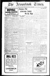 The Aroostook Times, October 25, 1916