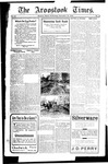 The Aroostook Times, November 15, 1916