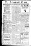 The Aroostook Times, November 29, 1916