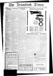 The Aroostook Times, December 27, 1916