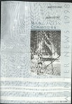 Maine Arts Commission Winter News 1998