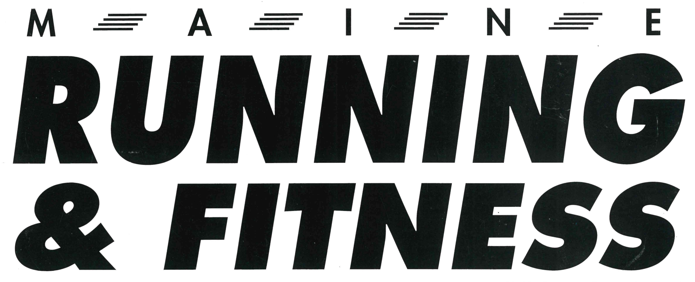 Maine Running and Fitness