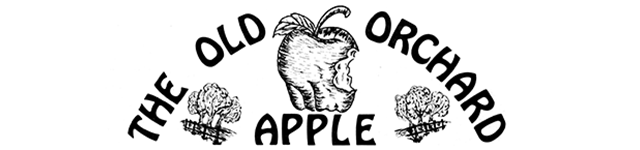 Old Orchard Apple