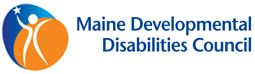 Developmental Disabilities Council