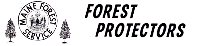 Forest Protectors Newsletter