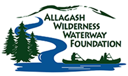 Allagash Wilderness Waterway Foundation