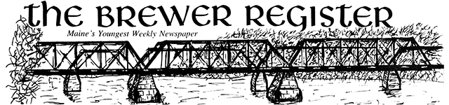 The Brewer Register
