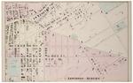 Lewiston and Auburn Ward 1