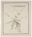 Turner Village