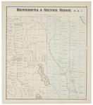 Benedicta & Silver Ridge (T2R5)