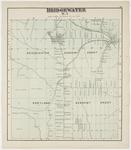 Bridgewater (Bridgewater & Portland Academy Grants)