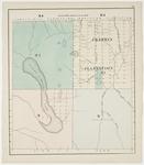 Chapman Plantation (T11R3), T11R4, T10R4 & T10R3