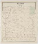 Easton (Letter 'C' R1)