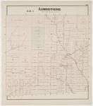 Limestone (Letter 'E' R1) Aroostook Cty. Atlas 1877-29067.jpg