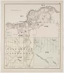 Fort Kent (T18R6 & 7), Wallagrass Plantation (T17R7) & T17R6