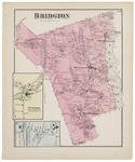 Bridgton