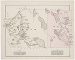 Dedham, Otis,Hancock Cty. Atlas 1881-29069.jp