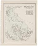 Town of Penobscot