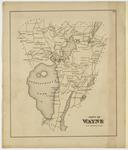 Town of Wayne