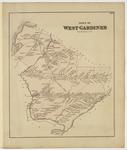 Town of West Gardiner