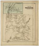 Town of Windsor & North Wayne Village
