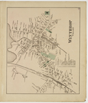 Village of Winthrop