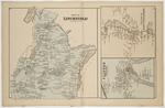 &65 Town of Litchfield & Villages of Clinton & East Vassalboro