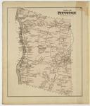 Town of Pittston