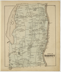 Town of Sidney