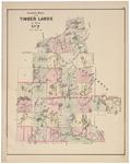 Timber Lands No.2